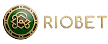 Riobet Casino Logo